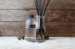 Milkhouse Candles EUCALYPTUS LAVENDER Diffuser