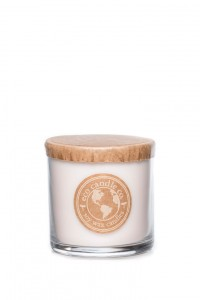Eco Candle Co. BABY'S BUTT Świeca Mała