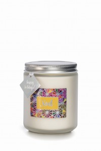 Eco Candle Co. NOEL Świeca Holiday Collection