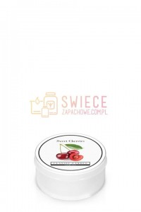 Classic Candle SWEET CHERRIES MiniLight