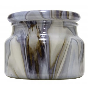 Cheerful Candle MOONSTONE Artesian SOY