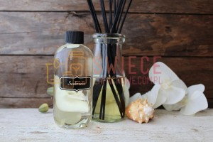 Milkhouse Candles SEA BREEZE Diffuser