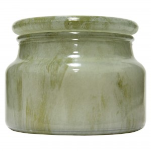 Cheerful Candle QUARTZ Artesian SOY