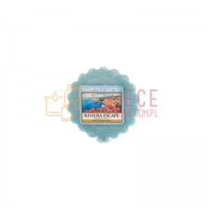 Yankee Candle Riviera Escape Wosk