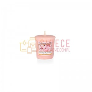 Yankee Candle Cherry Blossom Sampler