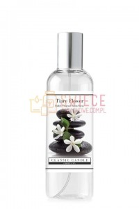 Classic Candle TIARE FLOWER Room Spray