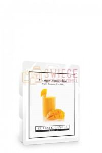 Classic Candle MANGO SMOOTHIE Wax Melt