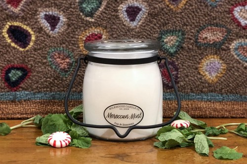 16oz Butter Jar Candle - Moroccan Mint.jpg