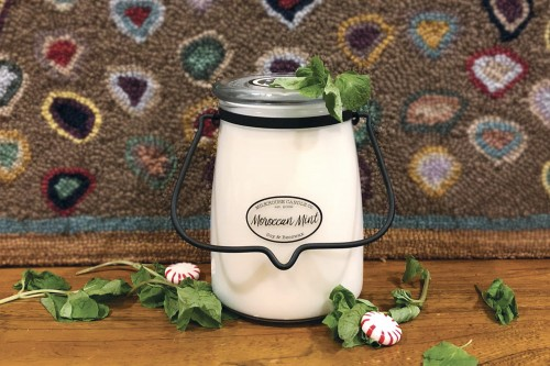 22oz Butter Jar Candle - Moroccan Mint.jpg