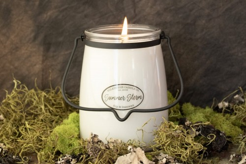 22oz Butter Jar Candle - Summer Storm.jpg