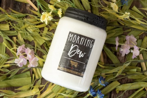 26oz Farmhouse Jar - Morning Dew.jpg