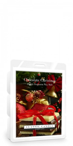 Wax Melt Chocolate Christmas.jpg