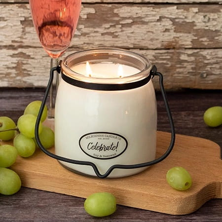 16-Ounce Butter Jar Candle - Celebrate!.jpg